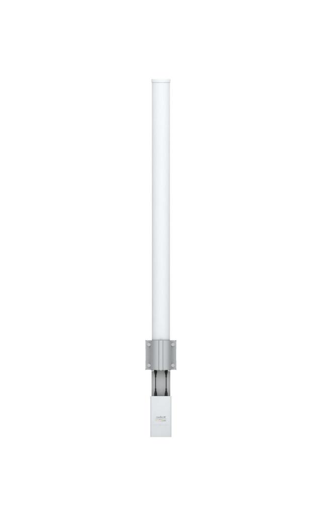 Ubiquiti AirMax dual omni 13dBi 2.4GHz - Lisconet