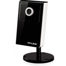 Camera TL-SC3130 TP-Link