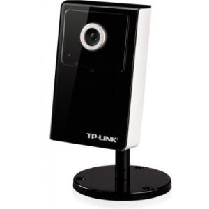 Camera TL-SC3130G TP-Link
