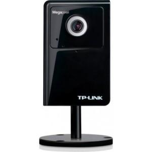 Camera TL-SC3430 TP-Link
