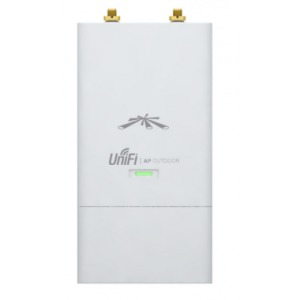 Access Point UniFi OutDoor Ubiquiti