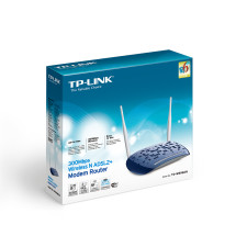 TD-W8960N - Lisconet.com