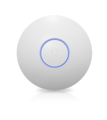 Access Point UniFi AP Pro Ubiquiti - Lisconet.com