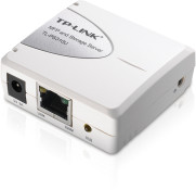 TP-Link TL-PS310U Print Server -Lisconet