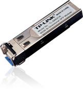 Fiber Module TL-SM221A TP-Link