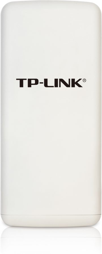 TL-WA5210G High Power Wireless Outdoor CPE -lisconet