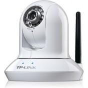 Camera TL-SC4171G TP-Link
