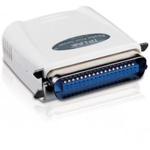 Print Server TL-PS110P TP-Link