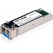 Fiber Module TL-SM311LM TP-Link