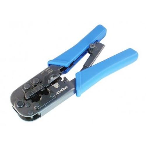 Tool HT5684R Hanlong 8p8c (RJ-45), 6p6c (RJ-12), 6p4c (RJ-11), 6p2c, 4p4c