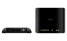 ubnt ubiquiti airrouter router wireless lisconet