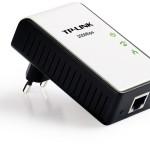 Powerline TL-PA211 TP-Link
