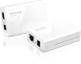 TL-POE200