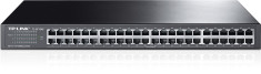 TL-SF1048 - Lisconet.com