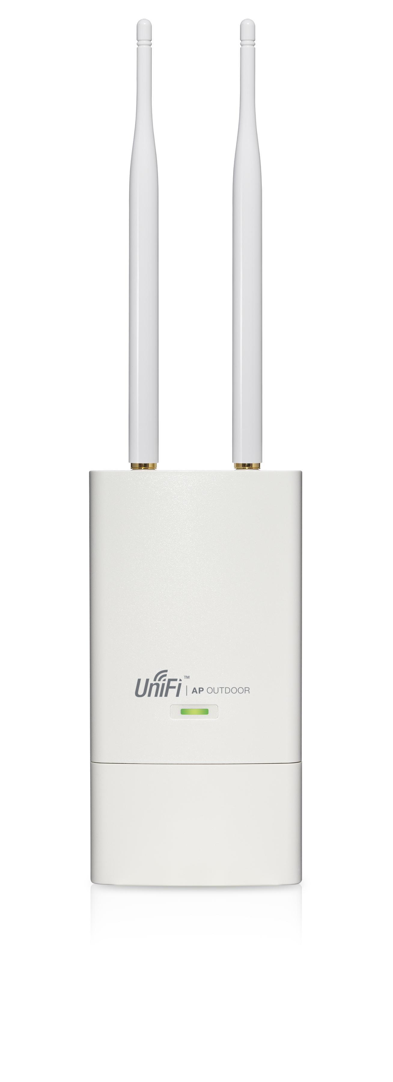 Unifi Ap Outdoor 5g Ubiquiti Lisconet
