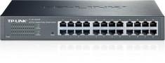 TP-Link TL-SG1024DE Lisconet