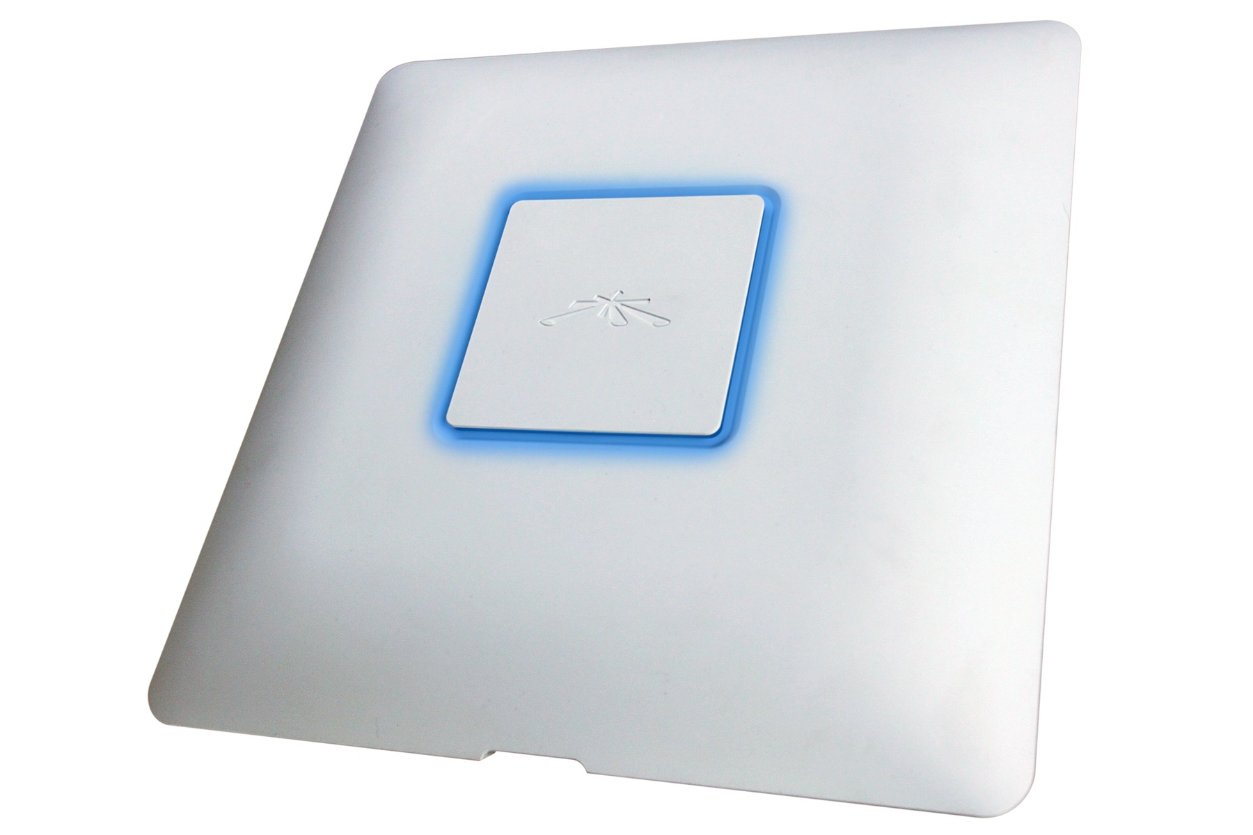 Unifi Dual Band Uap Ac Access Point 802 11ac Lisconet
