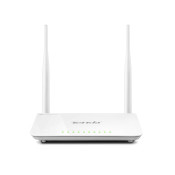 Tenda W3002R Wireless home access point Lisconet.com