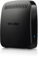 TP-Link TL-WA890EA Universal Dual Band WiFi Entertainment Adapter - Lisconet.comTP-Link TL-WA890EA Universal Dual Band WiFi Entertainment Adapter
