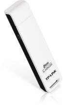 TP-Link TL-WDN3200 N600 Wireless Dual Band USB Adapter - Lisconet.com