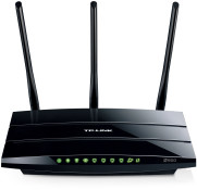 TL-WDR4900 N900 Wireless Dual Band Gigabit Router _ Lisconet.com
