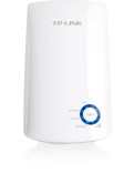 TP-Link TL-WA850RE Universal WiFi Range Extender - lisconet.