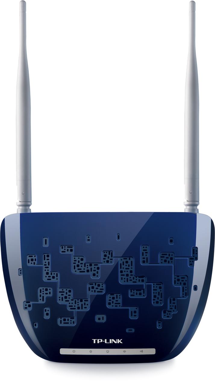 tp link tl wa830re wireless n range extender lisconet. Black Bedroom Furniture Sets. Home Design Ideas