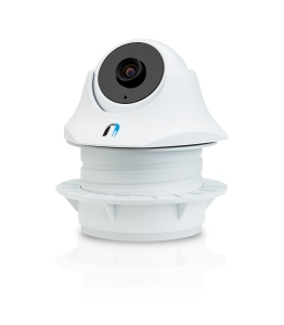 UVC UniFi Video IR dome Camera - Lisconet