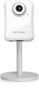 Tp-Link TL-SC3230 H.264 Megapixel Surveillance Camera - Lisconet