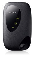 Tp-Link M5250 3G Mobile Wi-Fi -Lisconet