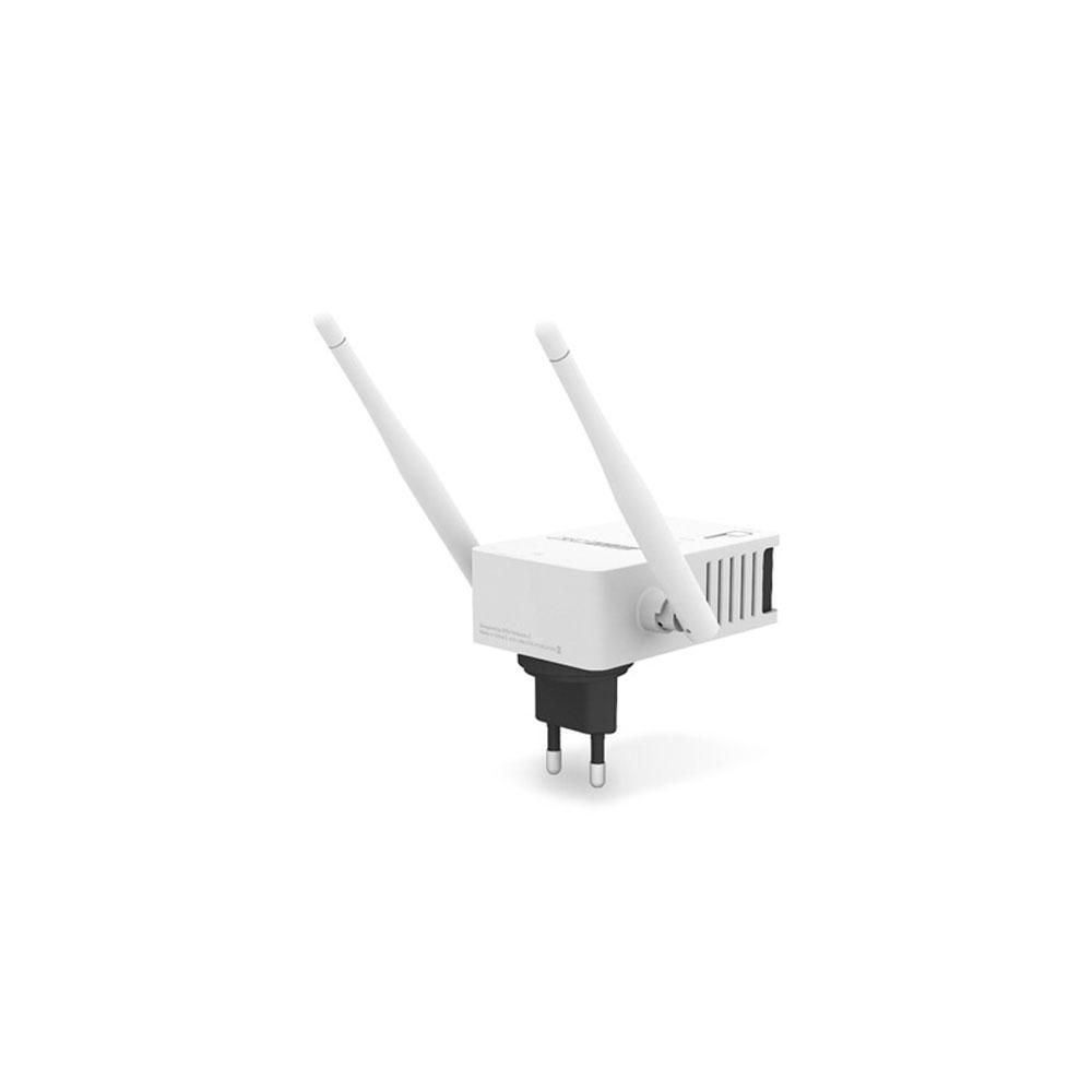 TotoLink EX300 300Mbps Wireless N Range Extender Lisconet