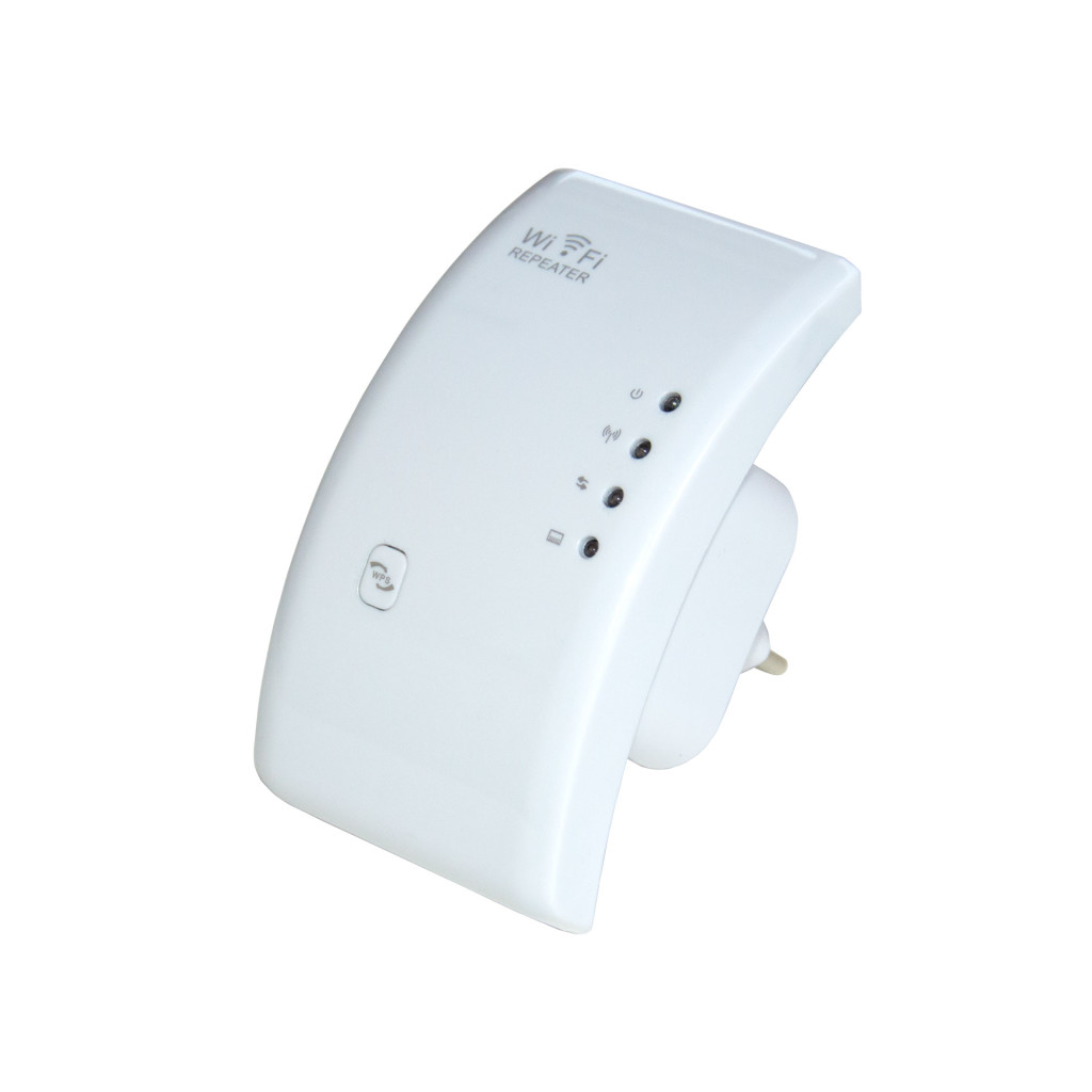 300Mbit WiFi Wireless repeater