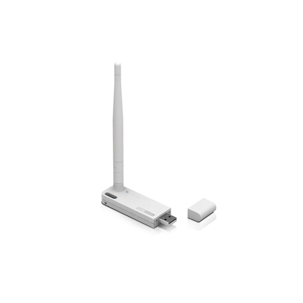 TOTOLINK N150UA Wireless adapter - Lisconet