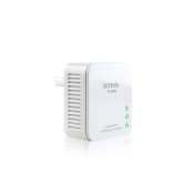 Tenda P200 200Mbps Mini Homeplug - Lisconet