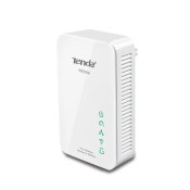 Tenda PW201A PLC 200Mbps Wireless/Ethernet -Lisconet