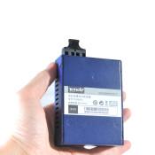 Tenda TER860S network media converter -Lisconet