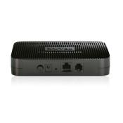 Tp-Link TD-8816 ADSL2+ Modem -Lisconet