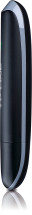 TP-LINK MA180 3G USB Modem SIM -Lisconet