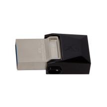 Kingston DataTraveler microDuo 64GB