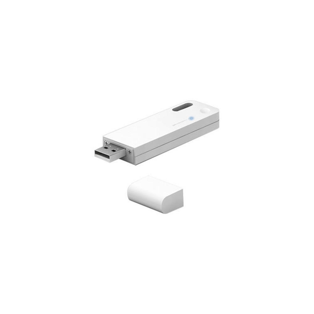 TotoLink N300UT Wireless N USB Adapter Lisconet.com