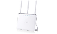 Archer C8 AC1750 Wireless Router -Lisconet