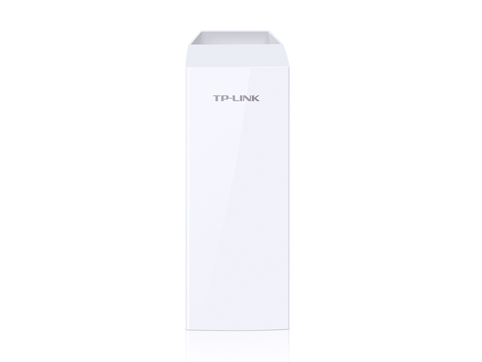 TP-Link CPE210 2.4GHz 300Mbps 9dBi Outdoor - Lisconet.com