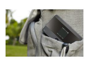 Tp-Link M7350 LTE-Advanced Mobile WiFi -LIisconet