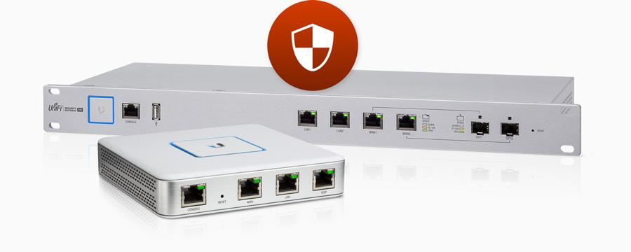unifi-security-gateway-firewall