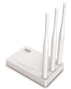 Netis WF2710 AC750 Wireless Dual Band Router - Liscoent