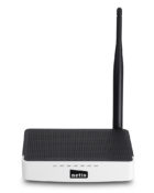 netis WF2411D wireless n router lisconet