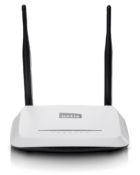 netis WF2419D 300Mbit wirless n router - lisconet