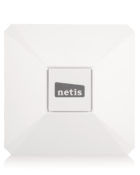 NETIS WF2222 celling access point - Lisconet