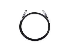 1M Direct Attach SFP+ Cable TXC432-CU1M - lisconet.com