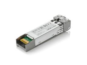 10GBase-LR SFP+ LC Transceiver TXM431-LR tp-link - lisconet